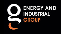 Energy and Industrial Group